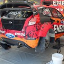 red-bull-grc-washington-paddock-04