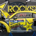 red-bull-grc-washington-paddock-05
