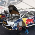 red-bull-grc-washington-paddock-06