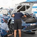 red-bull-grc-washington-paddock-07