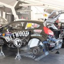 red-bull-grc-washington-paddock-08