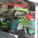 red-bull-grc-washington-paddock-09
