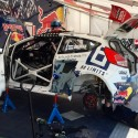 red-bull-grc-washington-paddock-10
