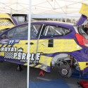 red-bull-grc-washington-paddock-11