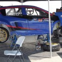 red-bull-grc-washington-paddock-12