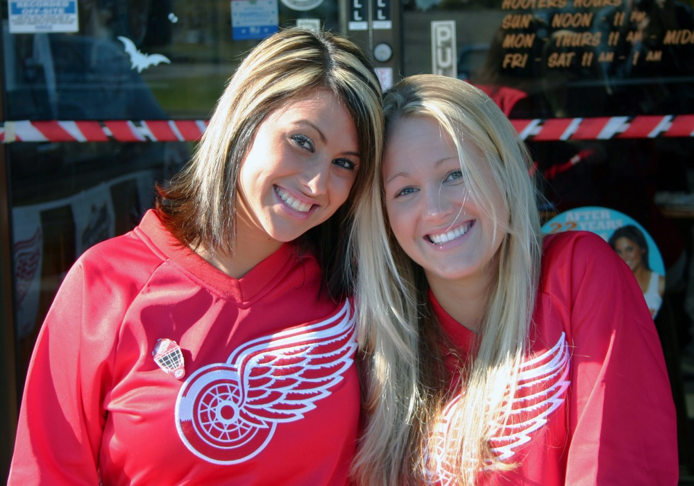 red wing single jewish girls Women seeking men will have no worries once they sign up for ubangwithfriendscom and start seeing how many sexy and single men are on the site in red wing.
