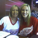 thumbs red wings girls 05