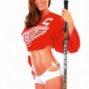 thumbs red wings girls 10