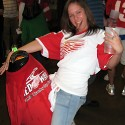 thumbs red wings girls 11