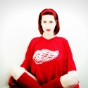 red_wings_girls-16.jpg