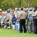 thumbs redskins military training camp 01
