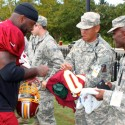 redskins-military-training-camp-03