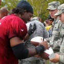 redskins-military-training-camp-06