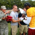 redskins-military-training-camp-09