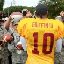 redskins-military-training-camp-10