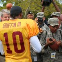 redskins-military-training-camp-11