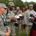redskins-military-training-camp-12