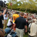 redskins-military-training-camp-13