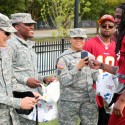 redskins-military-training-camp-15