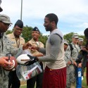 redskins-military-training-camp-16