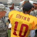 redskins-military-training-camp-18