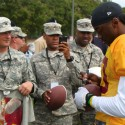redskins-military-training-camp-19