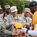 redskins-military-training-camp-21