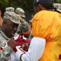 redskins-military-training-camp-23