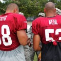 redskins-military-training-camp-24