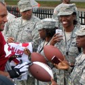 redskins-military-training-camp-26