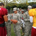 redskins-military-training-camp-29