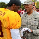 redskins-military-training-camp-30