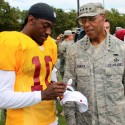redskins-military-training-camp-32