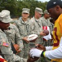 redskins-military-training-camp-34