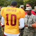 redskins-military-training-camp-36