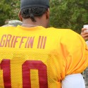 redskins-military-training-camp-37