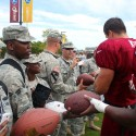 redskins-military-training-camp-38