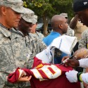 redskins-military-training-camp-47