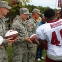 redskins-military-training-camp-48