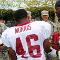 redskins-military-training-camp-49