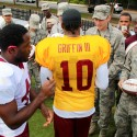 redskins-military-training-camp-51