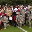 redskins-military-training-camp-57
