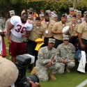 redskins-military-training-camp-59