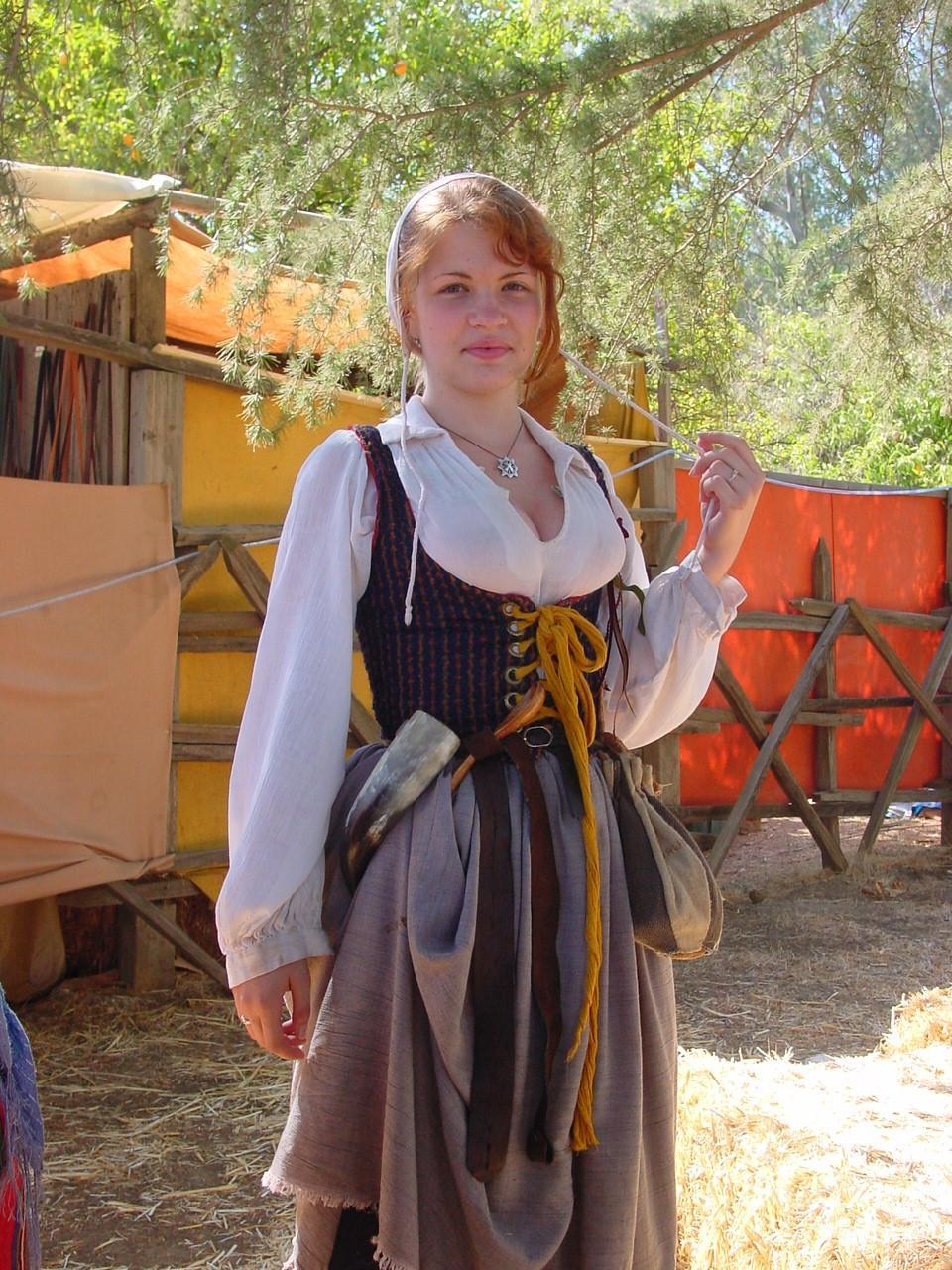 Free movies of medieval wench whipping nackt tube