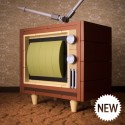 60s-edition-tv-front-2_original