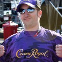 thumbs crown royal 400 06