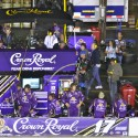 thumbs crown royal 400 24