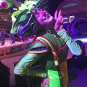 thumbs ringling bros circus 2017 baltimore 1