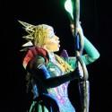 thumbs ringling bros circus 2017 baltimore 10