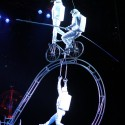 thumbs ringling bros circus 2017 baltimore 3